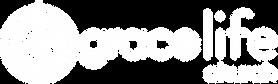 gracelife_logo_churchstack-WHITE.png