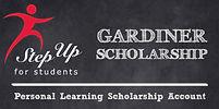 Gardiner Scholarship PLSA Florida Department of Education