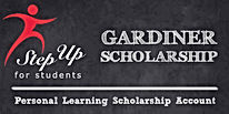 Gardiner Scholarship PLSA Florida Department of Education
