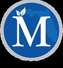 John McKay Scholarship information