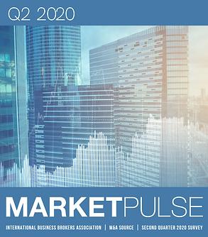 MP Q2 2020.PNG