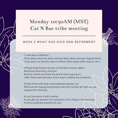 Monday 10_30AM (MST).png