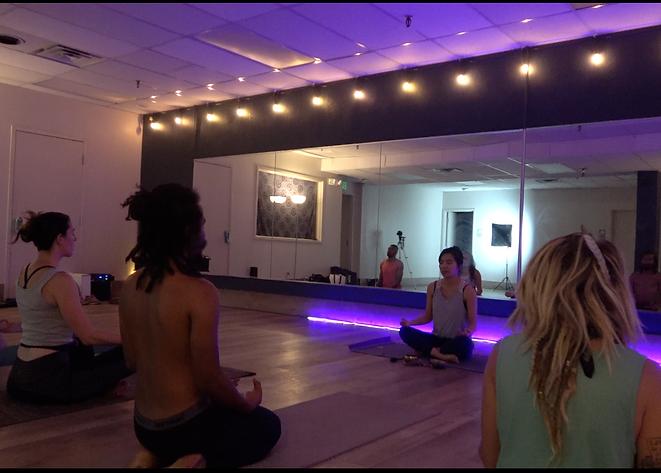 Bobae_yoga