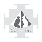 Cat N Bae clare background.png