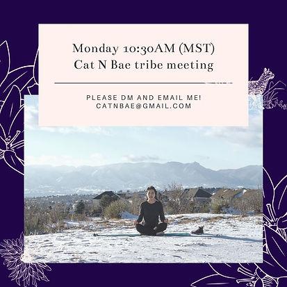Monday 10_30AM (MST).jpg