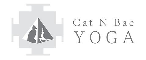 Catnbae_Yoga.png
