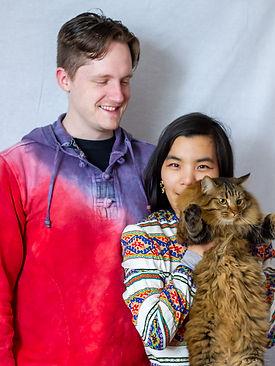 Cat N Bae profile with R.jpg