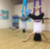 First time Aerial Yoga.jpg