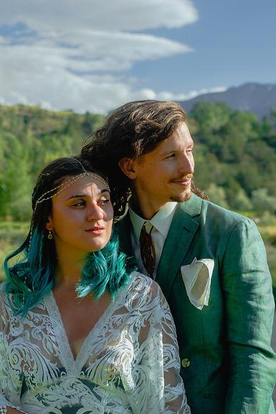 Wedding -097.jpg
