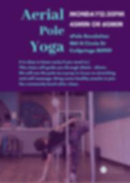 Pole Yoga.png