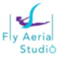 Fly_Aerial_studio_logo@2x-100.jpg