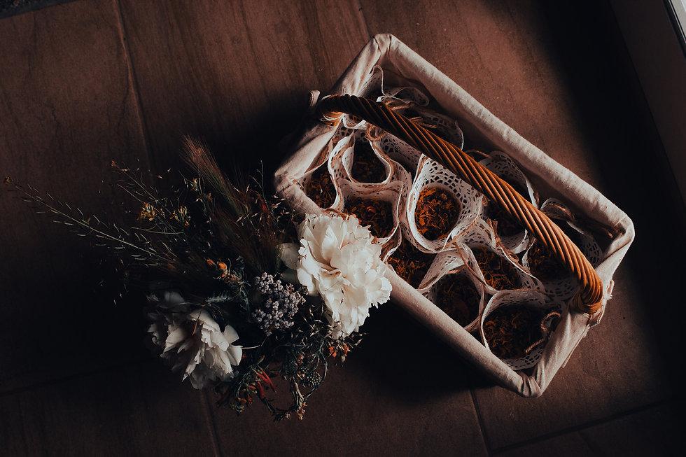 Wedding -090.jpg