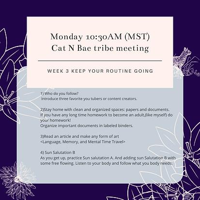 Monday 10_30AM (MST)(1).png