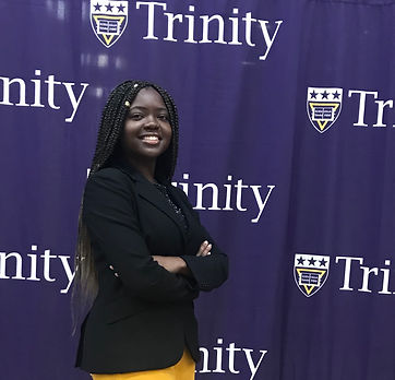 Mercy Ogutu. Trinity Washington.jpg