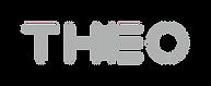 PRELI_Logo_graustufen_rgb.png