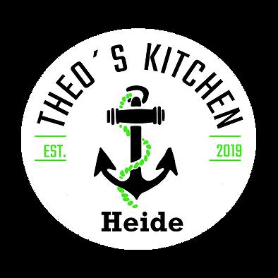 Logo-Kreis.png