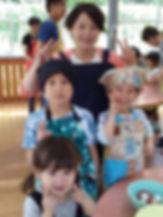 中川さん_edited_edited.jpg