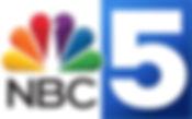 NBC5_logo_black_letters.jpg