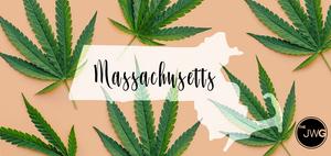 Open a dispensary in Massachusetts