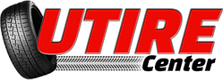 utire_logo.png