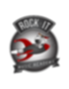 rockit-logo