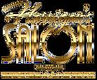 HarrigansWeb-Logosmall3.png