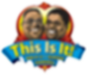 thisisitbbq_logo-best-quality.png