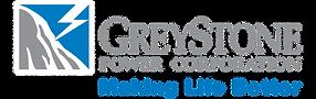 GreyStone Logo_MLB.png