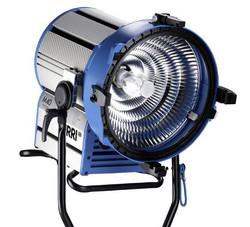 arri-m40-4k-hmi-daylight-high-speed-syst