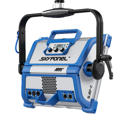 arri-skypanel-led-light-s30-c-1