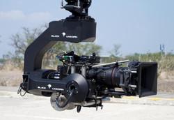 black-unicorn-cam