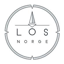 LOS logo.png