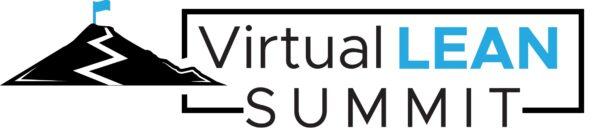 Virtual Lean Summit.png
