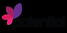 Potential-Logo.png