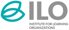 3ILO Full Logo_Teal Website 2.png