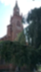 Kirche aussen.JPG