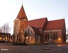 Paulskirche Schwaan.jpg