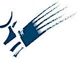 KUnstnachtsymbol.jpg