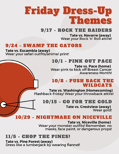 Final Friday Dress-Up Themes 2021 BW 8.5x11 (1).png