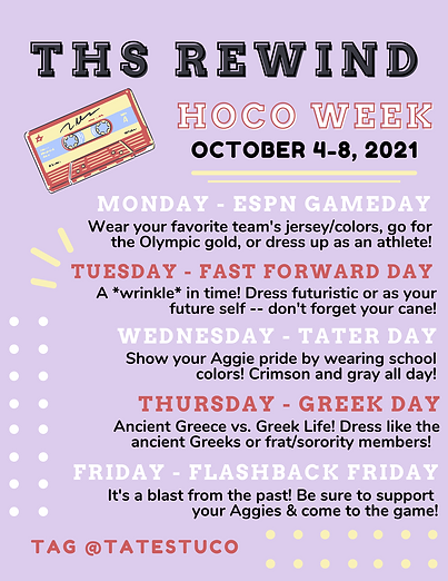 Homecoming Week Dress-Up Days 2021 (1).png