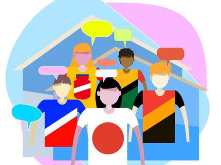 Ensino bilíngue cresce no Brasil
