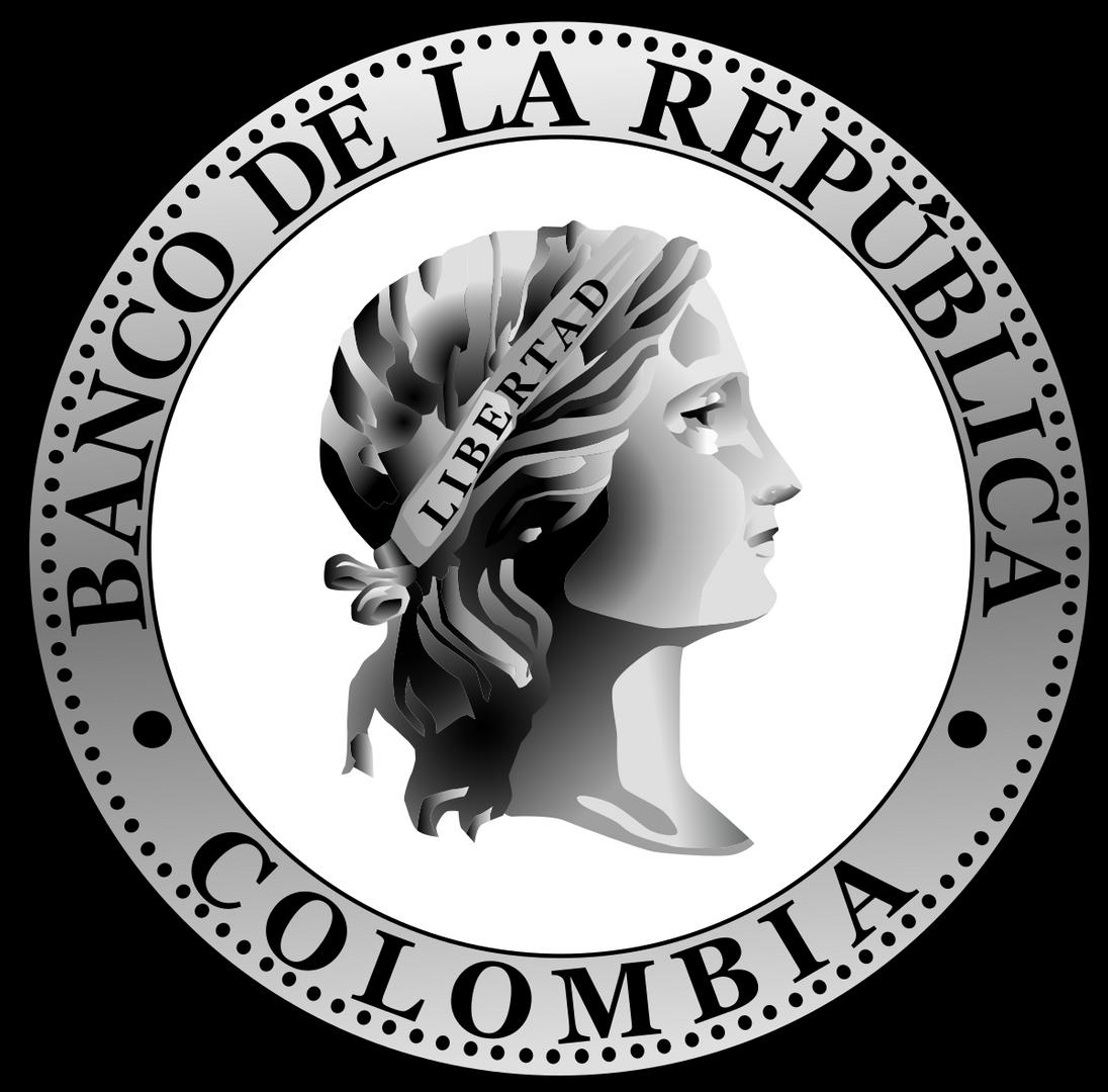 1200px-Banco_de_la_República_de_Colombia