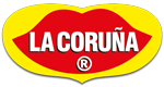 logocor.png