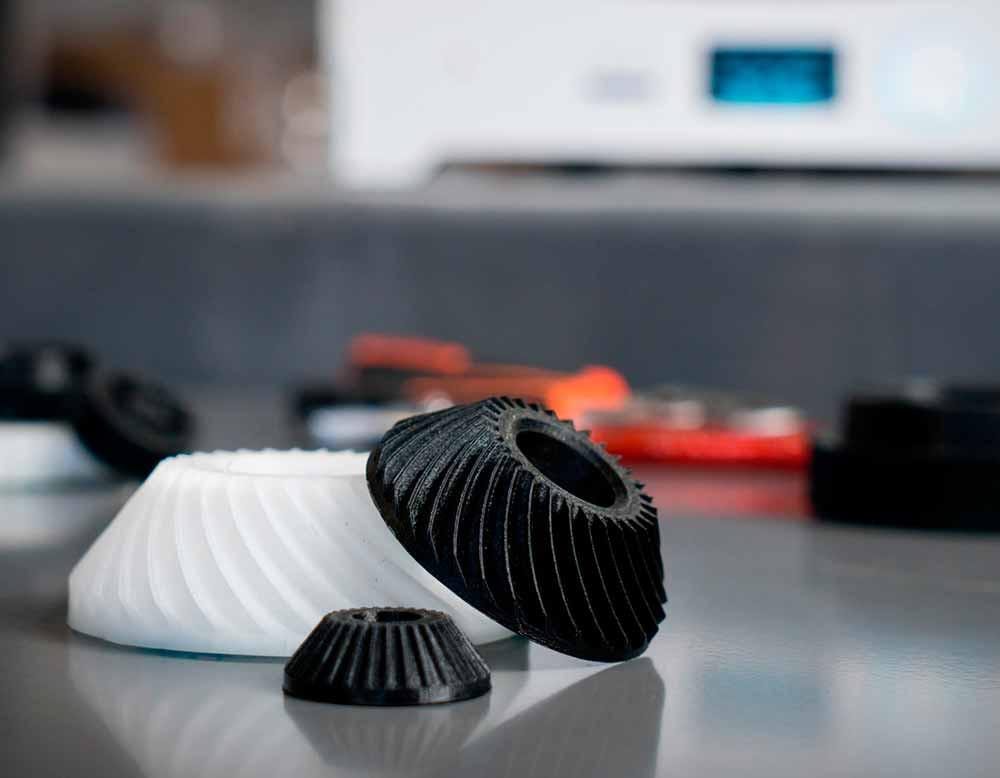 materila-impresion-3d-PLA.jpg