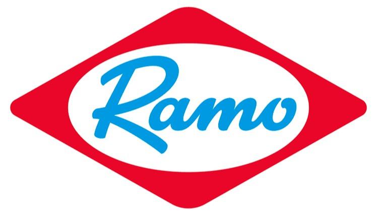Ramo-empresa-Colombiana-nuevo-logo-01_ed
