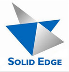 solidedge_edited.jpg