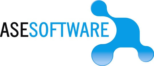 Colombianas-Asesoftware-y-Transatlantic-