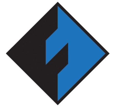 Flashprint-Logo-vom-Flashforge-Slicer_ed