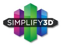 simplify3d_logo.jp