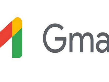 Change Your Gmail Display Name